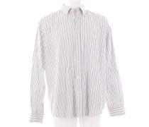 Second Hand  Hermès Freizeithemd