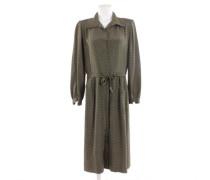 Second Hand  Hermès Kleid