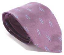 Second Hand  Hermès Krawatte