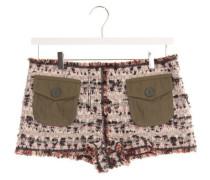 Second Hand Louis Vuitton Shorts