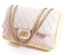 Second Hand  Chanel 2.55 Schultertasche