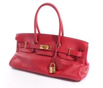 Second Hand  Hermès JPG Birkin Handtasche
