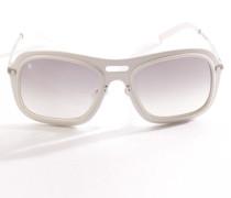 Second Hand  Louis Vuitton Sonnenbrille