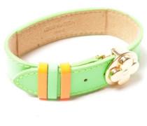 Second Hand  Louis Vuitton Armband