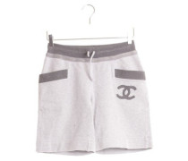 Second Hand  Chanel Shorts