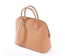 Second Hand  Hermès Bolide Handtasche