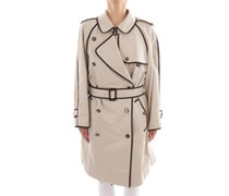Second Hand  Chanel Trenchcoat