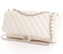 Second Hand  Chanel Flap Bag Schultertasche