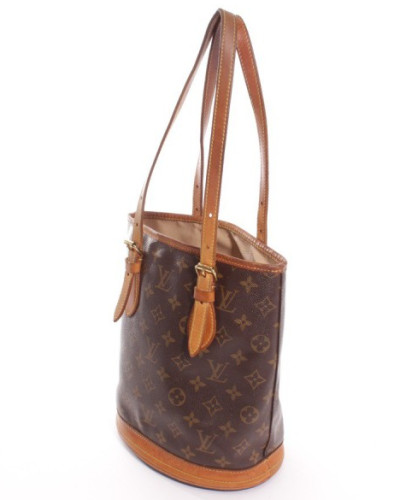 louis vuitton damen second hand louis vuitton schultertasche reduziert. Black Bedroom Furniture Sets. Home Design Ideas