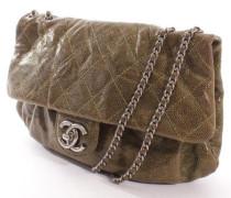 Second Hand  Chanel Schultertasche