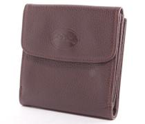 Second Hand  Longchamp Geldbörse