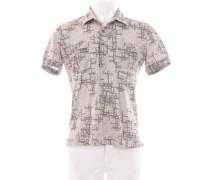 Second Hand  Hermès T- Shirt