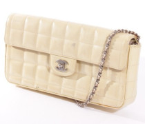 Second Hand  Chanel Cambon Flap Umhängetasche