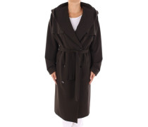 Second Hand  Hermès Trenchcoat