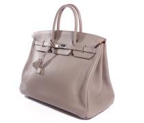 Second Hand  Hermès Birkin 40 Handtasche