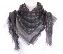 Second Hand  Louis Vuitton Schal