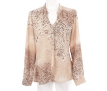 Second Hand  Rich & Royal  Bluse
