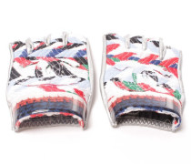 Second Hand  Chanel Handschuhe