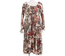 Second Hand  Diane von Furstenberg Kleid