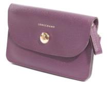 Longchamp Geldbörse Damen