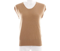 Second Hand  Hermès Shirt