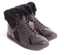 Second Hand  Louis Vuitton Sneaker