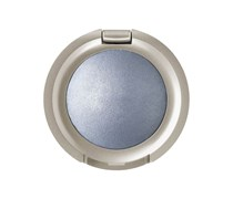 Mineral Baked Eyeshadow