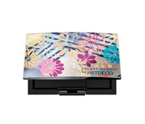 Beauty Box Quattro - Talbot Runhof