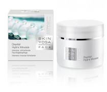 Oxyvital Hydra Mousse