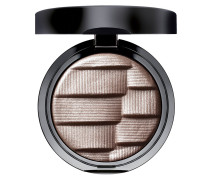 """Glam Couture Eyeshadow """"Shine Couture"""""""