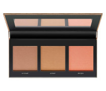 Most Wanted Bronzing Palette
