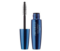 Ultra Effect Mascara