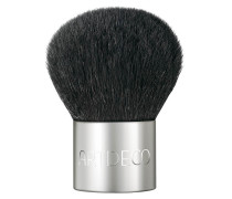 Brush for Mineral Powder Foundation