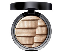 "Glam Couture Eyeshadow ""Shine Couture"""