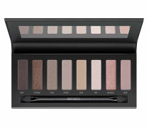 Most Wanted Eyeshadow Palette to go