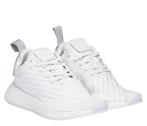 BY2245 NMD R2 GRANIT/WHITE