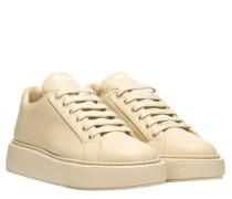 Prada Schuhe | Sale 60% im Online Shop