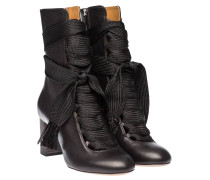 CH25533 E42 1A999 ANKLE BOOT