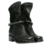 lower price with 541ab 2d0ca A.S.98 Schuhe   Sale -41% im Online Shop