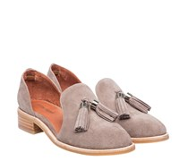 80308 OPEN CASE TAUPE Jeffrey Campbell
