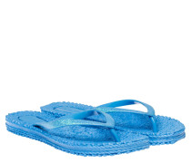 CHEERFUL01 A622 FLIP FLOP