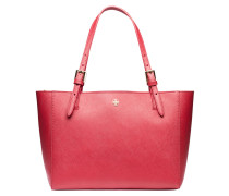 31149802600 YORK S.BUCKLE TOTE