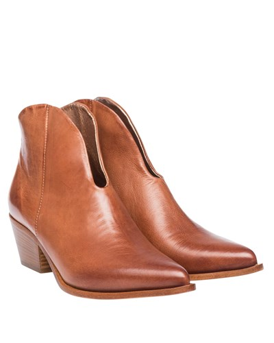 1N6604 320 LEATHER VIC MATIE