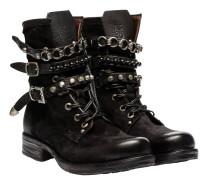 A.S.98 Schuhe | Sale 45% im Online Shop