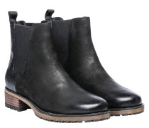 18008308 MAGGY CHELSEA BOOT