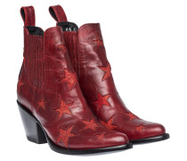 BL2406 2BL CIRCUS FIRE RED