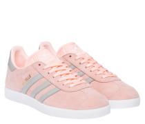 Adidas Schuhe Mit Spitzeneinsatz