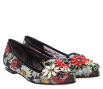 CP0019 AR361 8Q885 PAP/MARG Dolce & Gabbana
