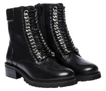 21978020 LOES ANKLE BOOT