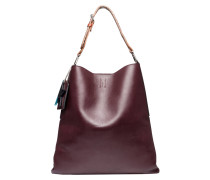 G30WA397.A4 OVER HOBO BAG